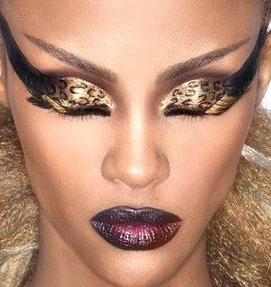 eye-makeup-26