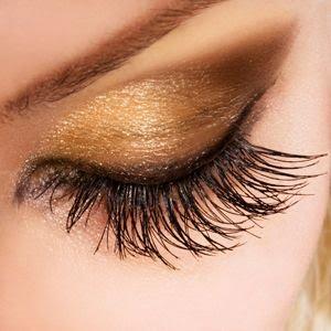 eye-makeup-28