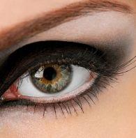 eye-makeup-29