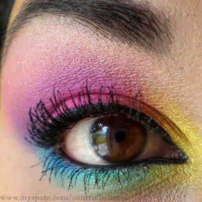 eye-makeup-5