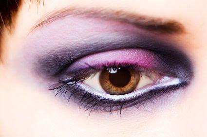 eye-makeup-6