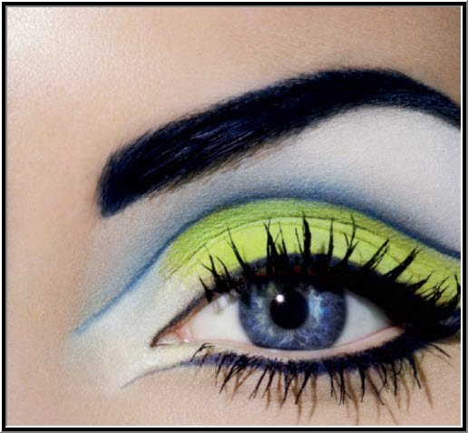 eye-makeup-9