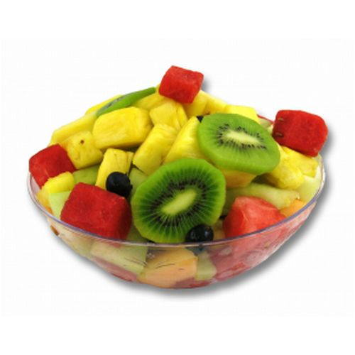 fruits for healthy glowing skin healthy dip for fruit
