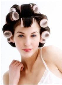 hair curlers-1
