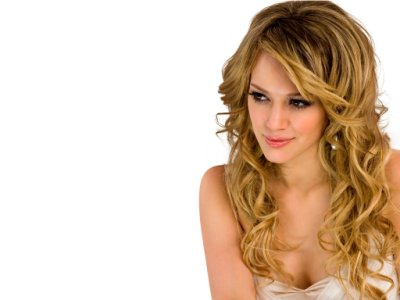 hair extension 2