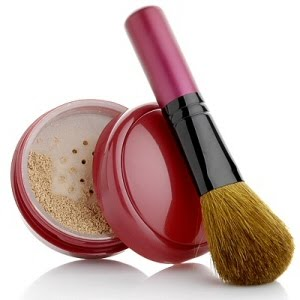 mineral-makeup2