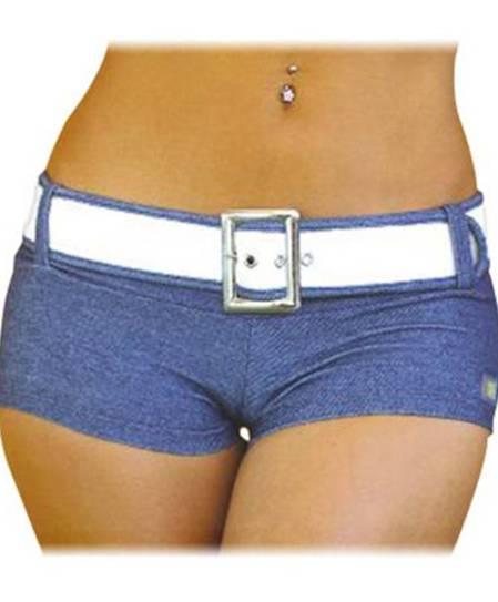 Types Of Shorts-4866