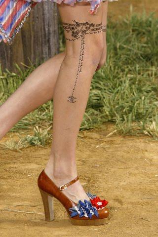 temporary tattoos 4
