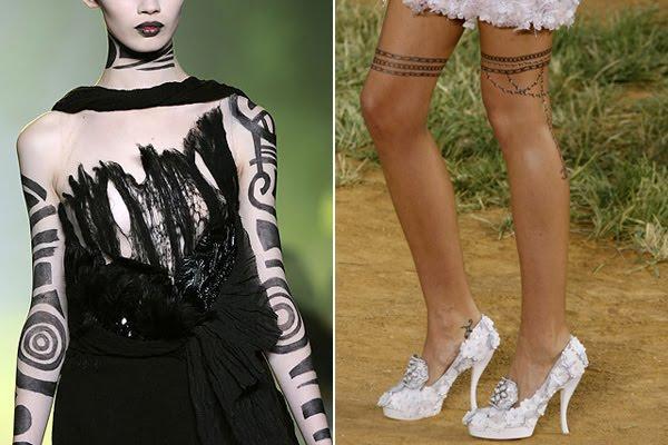 temporary tattoos 5