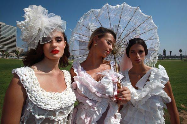 toiletpaper wedding gowns1