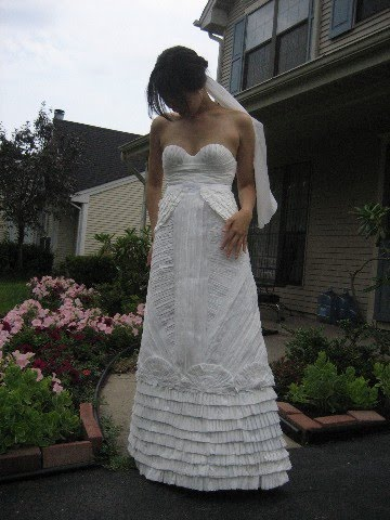 toiletpaper wedding gowns10