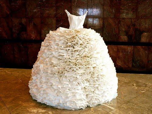toiletpaper wedding gowns11