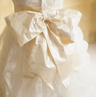 toiletpaper wedding gowns12