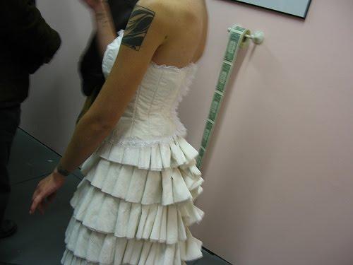 toiletpaper wedding gowns13