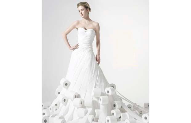 toiletpaper wedding gowns14