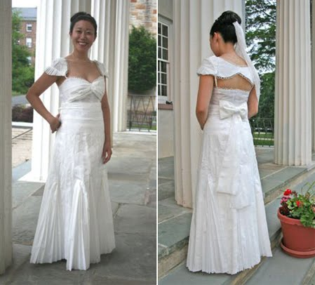 toiletpaper wedding gowns15