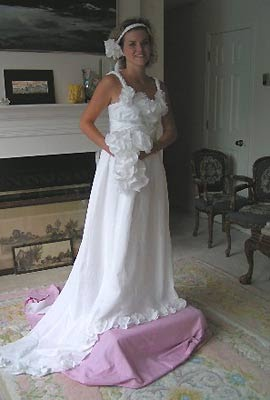toiletpaper wedding gowns16