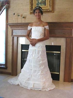 toiletpaper wedding gowns18