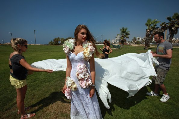 toiletpaper wedding gowns2