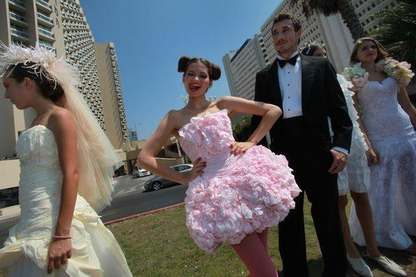 toiletpaper wedding gowns3