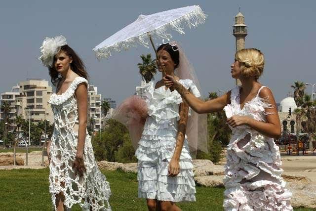 toiletpaper wedding gowns4