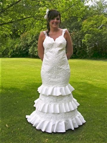 toiletpaper wedding gowns5