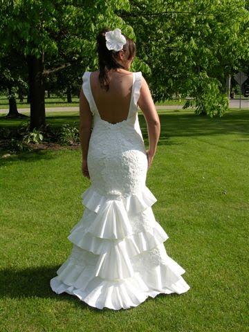 toiletpaper wedding gowns6