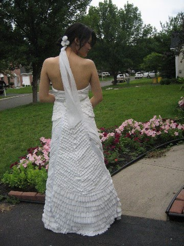toiletpaper wedding gowns8