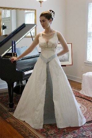 toiletpaper wedding gowns9