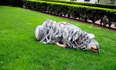 Futuristic sleep suits - eco trends (2)