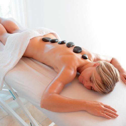 Hot stone massage (3)