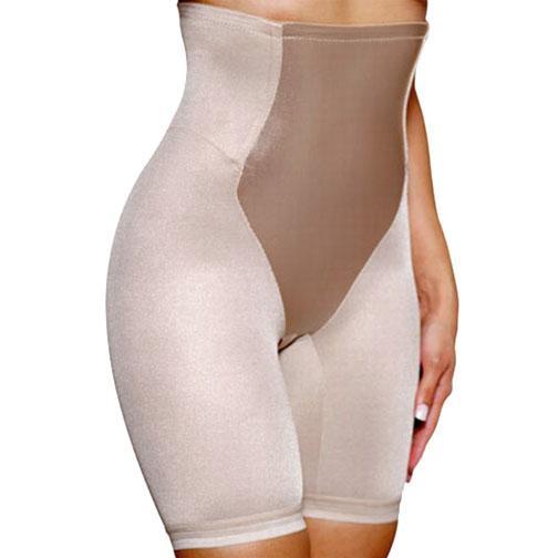 Panty girdle style