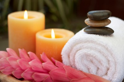 Stone massage (2)