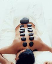 Stone massage (3)