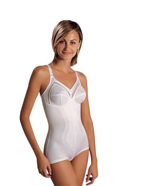 panty corselette