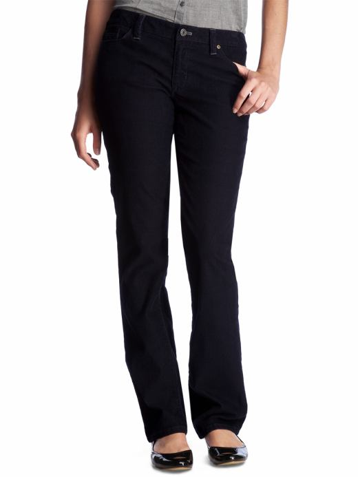 Corduroy formal trousers women