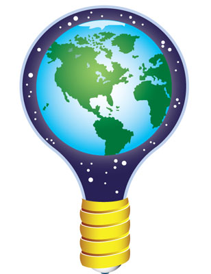 Earth Hour on March 27