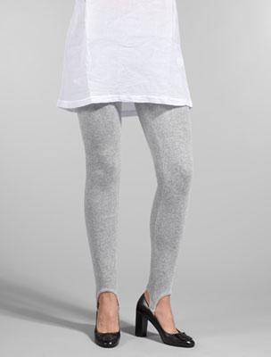 8ff6f67bd5f1e Types of leggings
