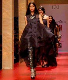 WIFW cancelled