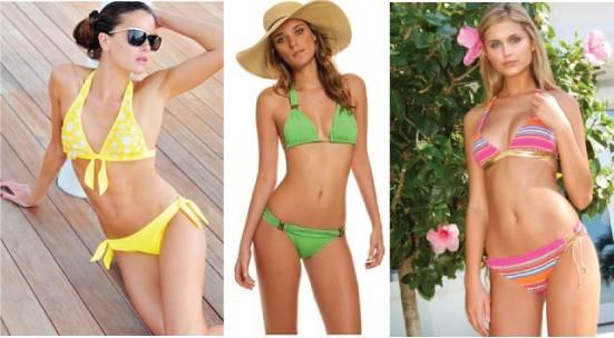 Beach accessories for teen girls