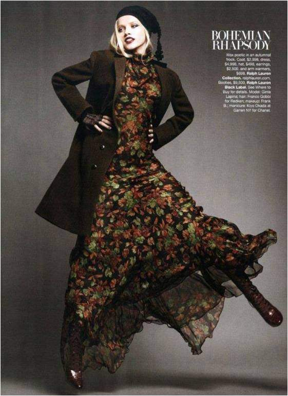 Ginta-Lapina-Harpers-Bazaar-July-2010-7