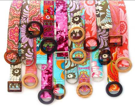 Belts for Formal and Casual party wear