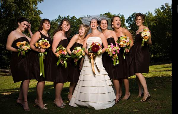 Bridesmaid dresses erie pa zoo