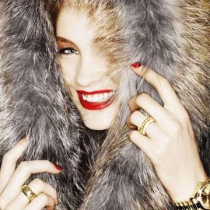 Womens winter clothing must haves