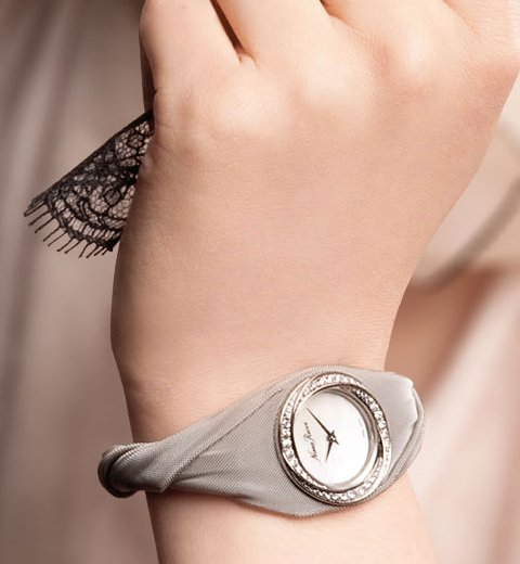 Women Watch Image