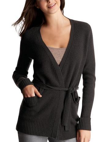 Quello che le fashion blogger non dicono moda invernale for Specchio woman abbigliamento