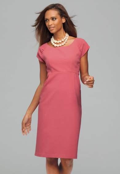 Womens Formal Wear Clothing