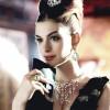 Les RP'S de Selina Kyle/Catwoman  Anne-Hathaway-Vogue-US-November-20101-100x100