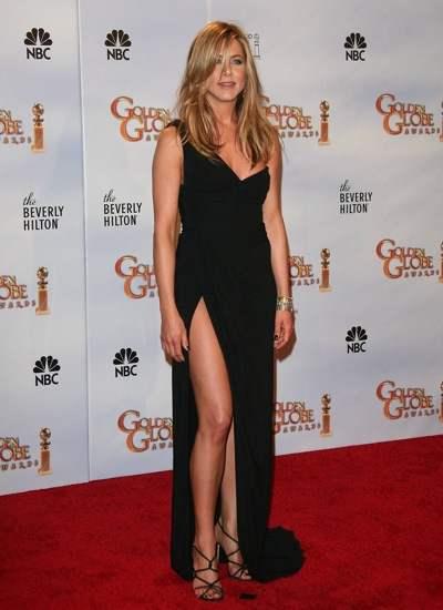 Sexy Legs Jennifer Landon  naked (95 photo), Snapchat, in bikini
