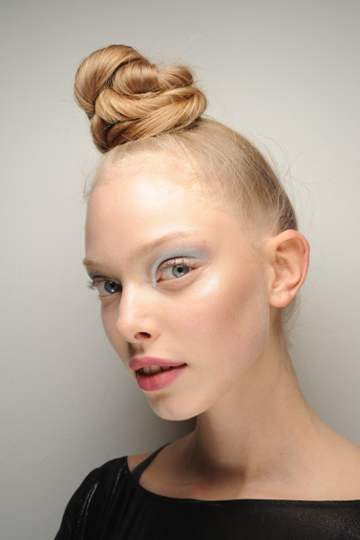 Hair Trends Fall Winter 2010